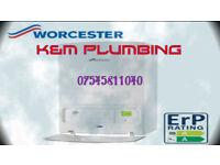 K&M Plumbing