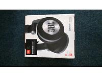 JBL T450BT Black BRAND NEW