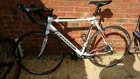 Cannondale CAAD 8 Bike 2015. Excellent Condition