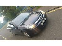 Vectra deisel remapped may swap