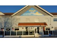 Welcome to Broadland Sands Six Berth Caravan Enquire ring Sandie on 07519144228 Ash 07747627784
