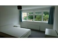 Fantastic double room to rent near Conniburrow. All bills included