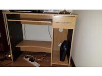 Computer/ workstation desk