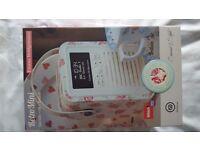 Emma bridgewater dab radio brand new reduced £65