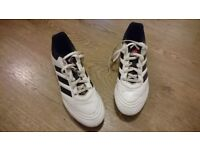 Adidas Boys Football Boots Size 5.5