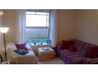 Beautiful Double Room Near Exeter University