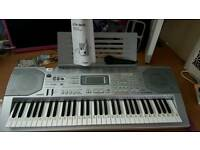 Casio CTK-800