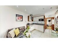 Luxury 1 Bedroom Flat - Baker Street / Marylebone