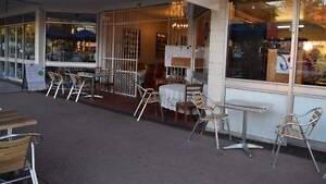 Pasta Shop / Delicatessen / Continental Cafe Glass House Mountains Caloundra Area Preview