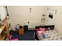 F/F Self Contained Bedsit Studio Flat in Ashley Down Bristol rent includes all com bills except elec