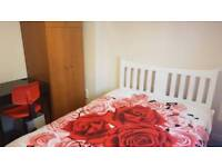 Double room 135 west drayton