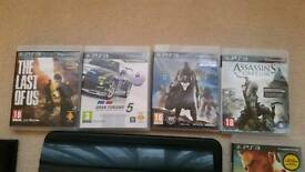 Ps3 for sale bundle