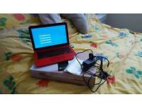 "Dell inspiron 11.6"" laptop"