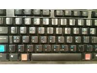 Sweex USB keyboard