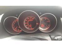 Mazda 3 sport 07708473288