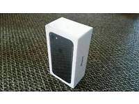 Apple iPhone 7 - Black - 32GB - Vodafone - Brand New