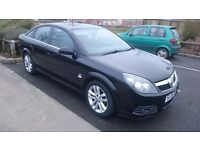 2006 Vectra sri 1.8 sale or swap any car try me