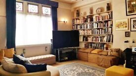Large 2 Bed Flat, High Road, London, NW10 2QG