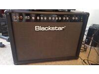 Blackstar Series One 45 Combo