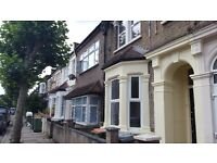 Amazing newly refurbished three bedroom house in Stratford, E15