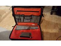 Magma tool bag