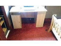 Desk for Sale £20