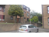 Newly Renovated Unfurnished 1 Bedroom Flat To Rent Guardianswood / Murrayfield / Edinburgh