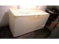 Chest Freezer Excellent working condition