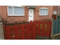 House Style Flat, Newly refurbished, Furnished to let