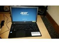 Acer Apire ES1-531