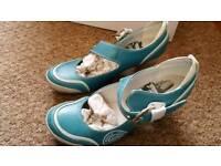 Marco Tozzi Ladies Shoes