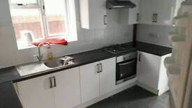 **NEWLY REFURBISHED** 3/4 Bedroom House To Rent
