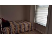 Room for 1 person to rent with all utility bills covered, including free wifi in Queenspark