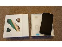 Excellent condition LG Nexus 5X 32 GB