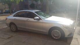 Mercedes Hybrid for sale