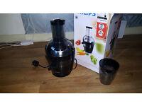 Philips Viva 2 liter 700W