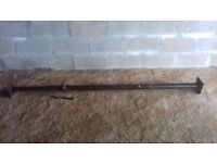Used acrow prop- extends to 3.5m