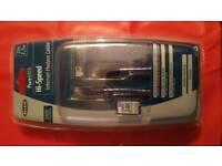Belkin Hi-speed modem cable 7 metres