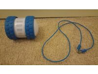 Sphero Ollie with charger cable