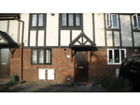 Unfurnished 3 Bed property Available for long let