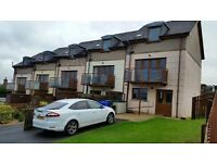 4 Bed Townhouse - Castlereagh