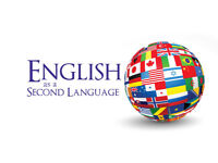 Experienced English/ESL Tutor in Belfast: From £15/h, First Hour Free!