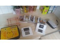 2 ds package