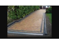 Block paving,building,roofing,extensions,bricklaying,driveways,gardens,walls,plastering