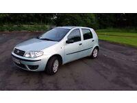 LHD Left Hand Drive Fiat Punto Like Peugeot Citroen Ford