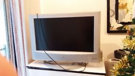 Tv JVC in good condition