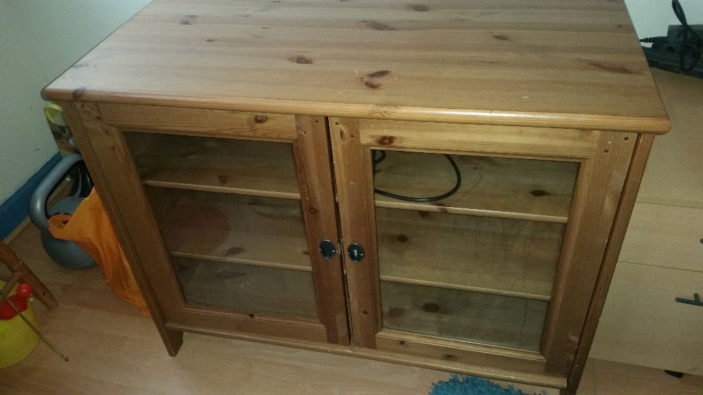 Ikea bureau pine: bureau ikea gustav ikea gustav desk modèle d in