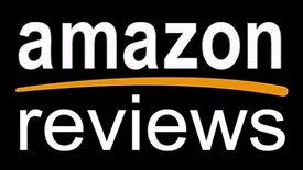 Do you want a good Review On your Amazon product or Books.