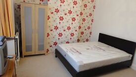 Lovely double room to rent in Bedminster