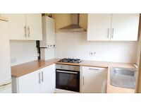 2 bedroom house on Dallow Road